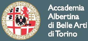 Accademia Albertina di Belle Arti di Torino